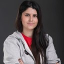 Alexandra Malureanu