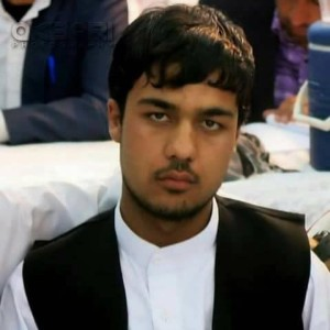 محمد عزیز پردیس