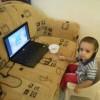 Mohiuddin Ahmed Khan