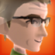Profile picture of maddonl