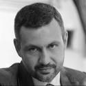 avatar for Владимир Легойда