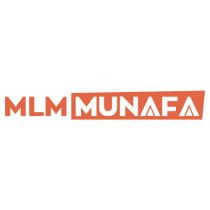 mlmmunafa's picture