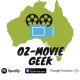 Oz-Movie Geek