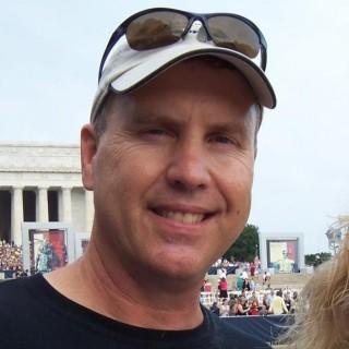 Jeff Lukens