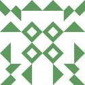 Immagine avatar per En3a