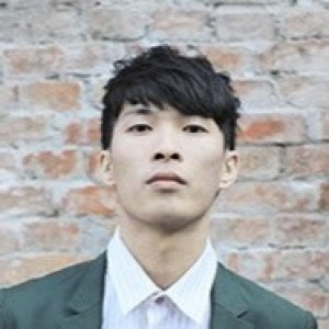 Chris Tang