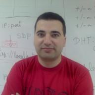 nayart3