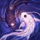 Imotekhdorian's avatar