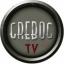 GrebogTV