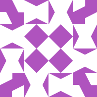 gravatar for vectorio9128