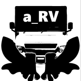 amphibious_RV