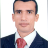 Avatar of محمد جاد