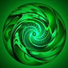 Avatar for nicolae.namolovan from gravatar.com