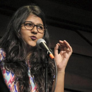 Jhelum Anikhindi