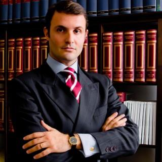 Avv. Maurizio Storti - Patrocinante in Cassazione