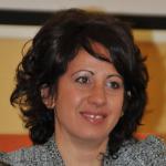 Ilenia Dalmasso