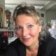 Karin Schluter Lonegren
