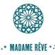 madamereve