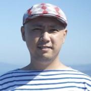 Hitoshi Nakashima