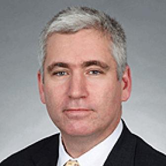 Rob Berger Gravatar