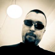 Mike Ivanov