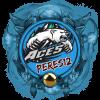 PeReS12