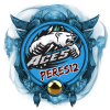 PeReS12 - last post by PeReS12