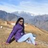 Avatar of swati.kurra@gmail.com