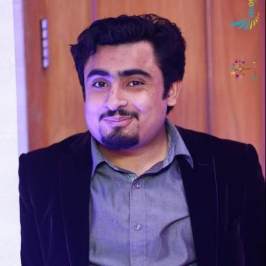 Salman Saleem