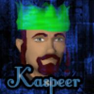 Kasper NL