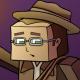 YeouschCraft's avatar