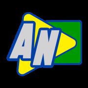 Photo of Agora Noticias Brasil