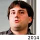 hselasky's avatar