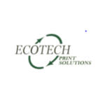 Ecotech Print Solutions