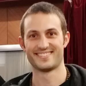 Mathieu Ayrault