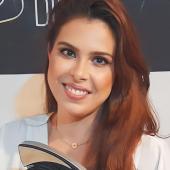 Lorene Pedrosa