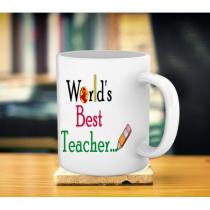 teacherday's picture