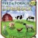 Nuhu Livestock Farms Ltd