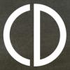 codeDEXTER (codedexter.com)