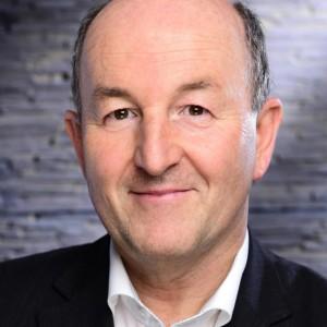 Harry Schäfle