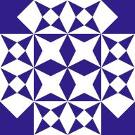 AstroBet