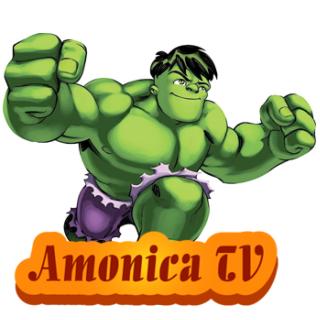 amonicatv