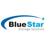 storagerackasia