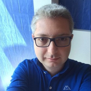 Profile picture for Giovanni Venturi