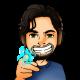 Gant Laborde user avatar