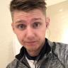 avatar for Austin Hartsfield