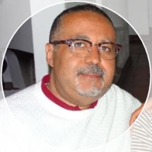 Louis-Philippe Alves
