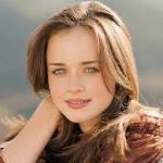 Foto del perfil de Camilamartin