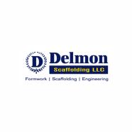 Delmon