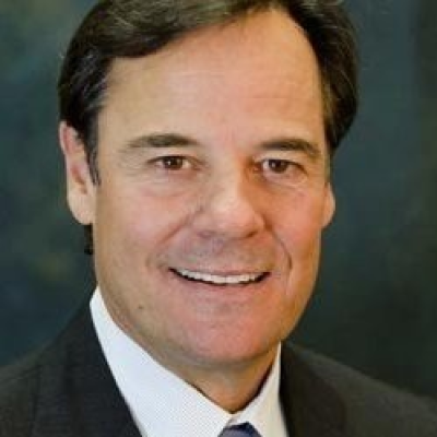 Robert Cerone